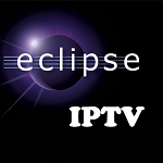 ECLIPSE IPTV