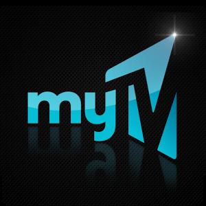 MYTV IPTV