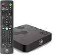 Buzz tv XR4500