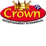 crowntv