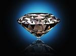 Diamond Tv SkyPlus