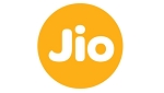JIO IPTV(Catchup feature available)