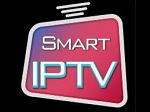 SmartIPTV for Smarttv