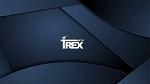 TREX IPTV-NEW